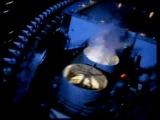 Traci Lords-  Fallen Angel (Virtuosity soundtrack)