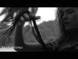 Burak Yeter feat Danelle Sandoval Tuesday ILoveMakonnen Video Full HD