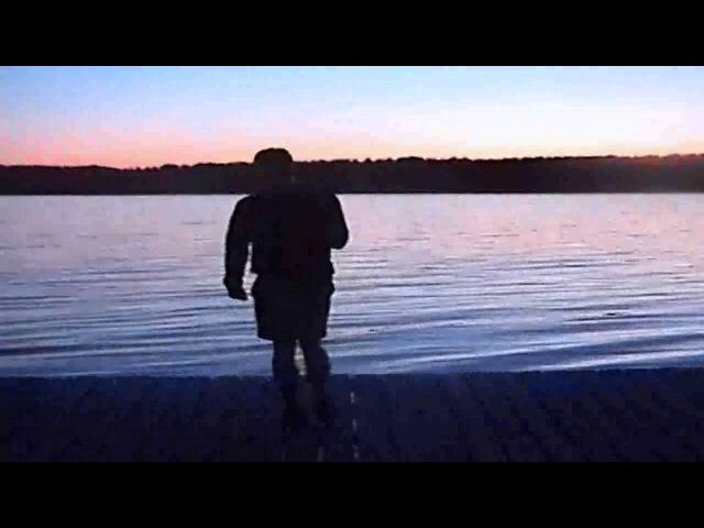 Diving (MUSIC VIDEO) w/ quok 2015