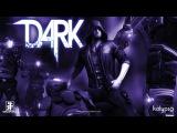 Sonja Kraushofer &amp Daniel Pharos - Dark Inside (Nachtmahr Remix)