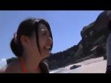 YUKIE KAWAMURA - A lover sense l Nude only No sex scenes retro soft porn JAV swimsuit японка школьница эротика teen Gravure Idol