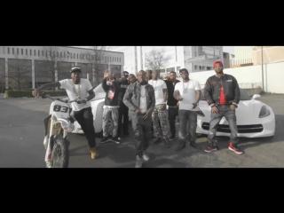 Yo Gotti Ft. Meek Mill Fuck You (Remix) music videos 2016