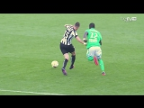 Ligue_1_2016_2017_14_day_Angers_Saint_Etienne_1st half_720p