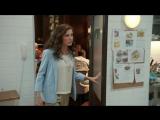 Кухня 12 серия (1 сезон) [HD]