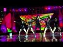 130901 Bora (SISTAR) - Special Performance @ Incheon Korean Music Wave Live