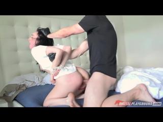 Секс видео ночные воры