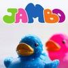 Jambo - товары для детей