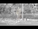 Qobiljoni Komiljon- Sitora