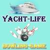 Bowling-game.ru / Yacht-Life.ru