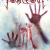 "<ForceOut> ( EP ""BLOODTALE"" ONLINE)"