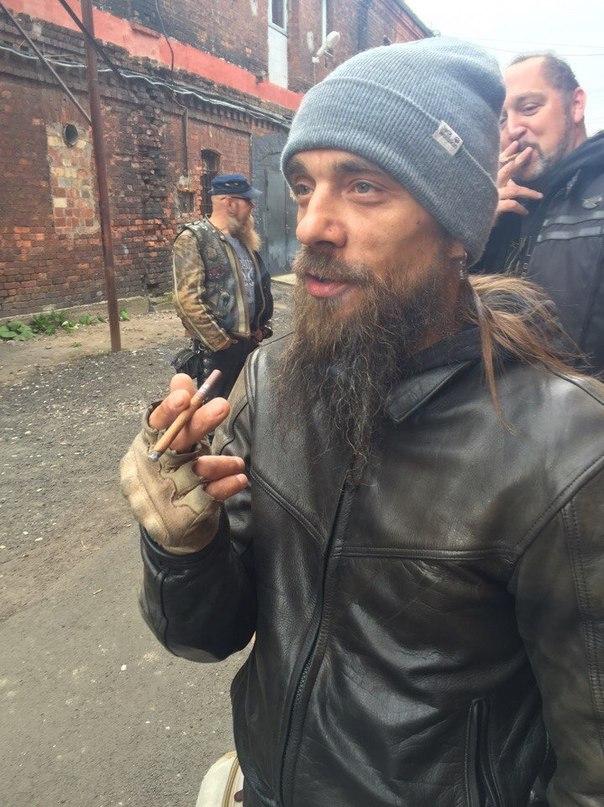 Игорь Кондратьев | Санкт-Петербург