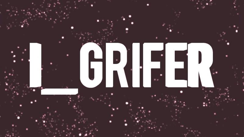 I_Grifer