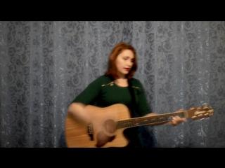 Оксана Сергеева - ПОБЕДИТЕЛЬ вокального конкурса! И обладательница профессионального микрофона от наших партнеров