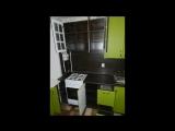 Кухня ломоносова 309