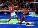 Juan Manuel Marquez vs Jimrex Jaca (25-11-2006)