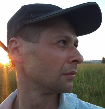 Влад Макаренко