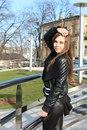Юлия Исковских фото #49