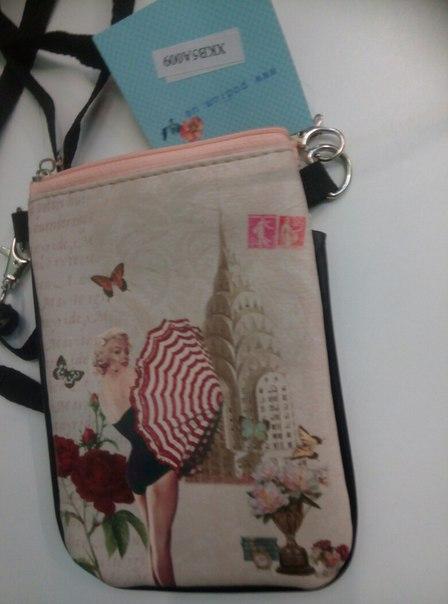 f37e75245573 совместные покупки: Podium сумки и аксессуары.Отзывы.