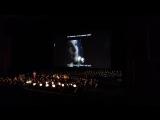 08. Howard Shore - Council Of Elrond (отрывок) (OST Властелин колец Братство кольца)