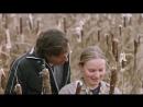 Фрагмент 3 х/ф Влюблен по собственному желанию (1982) СССР, реж. Сергей Микаэлян