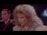 Samantha Fox - Touch Me HD евродэнс eurodance хит 90-х певица саманта фокс группа слушать ретро дискотека 80 дрим песня