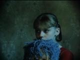 Куколка (1988) (драма, мелодрама)