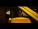 Need for Speed_ Жажда скорости (2014) - ТРЕЙЛЕР НА РУССКОМ [720p]