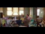Очень плохие мамочки - Русский Трейлер (2016) [720p]