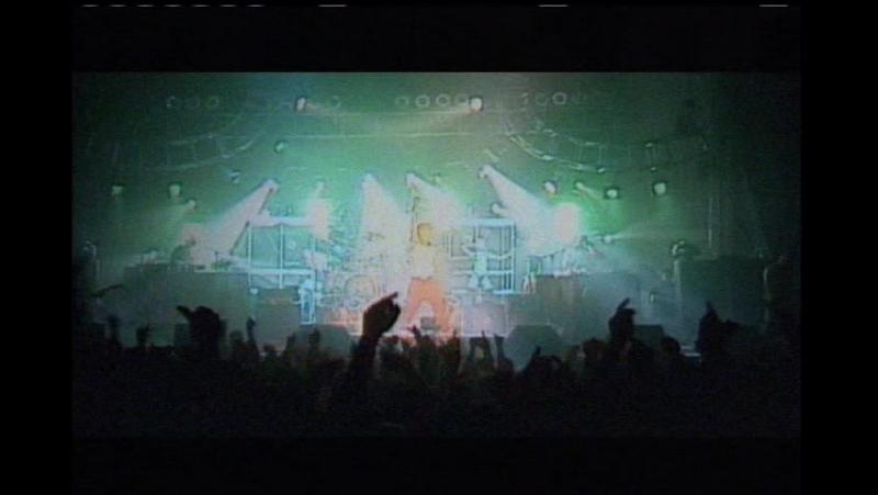 КID RОСК «ОNLY GОD КNОWS WНY» (1998)