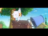 Как поймать перо Жар-Птицы - Русский трейлер №2 [480p]