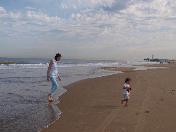 Меня зовут Александра, мне 28 лет. Я одинокая мама. Еще полтора года тому назад я ушла от гражданского мужа, не желающего строить будущее нашей семьи.