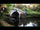 ФРАНЦ ШУБЕРТ - Увертюра ре мажор в итальянском стиле, D.590. (Franz Schubert)