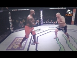 Shawn Jordan vs. Derrick Lewis  vk.comnice_ufc