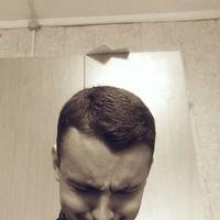 Картинка профиля projekt97