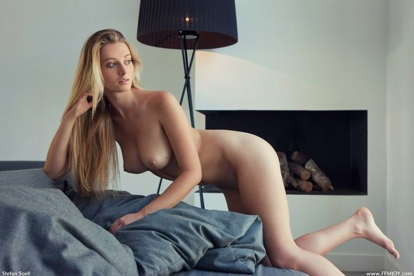 Great sex moments with my ex wife