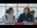 Фея тяжёлой атлетики Ким Пок Чжу | Weightlifting Fairy Kim Bok Joo - 6 серия [Превью]