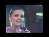 Человеческий голос  Надежда Чепрага (Песня 83) 1983 год