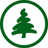 Центр по проблемам экологии и защиты леса