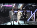 UCC Avengers! MIO ''he was pretty + Tell Me' [I Can See Your Voice 3]