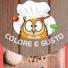 Кулинарная ONLINE школа Colore e Gusto!