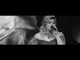 Келли Кларксон   Kelly Clarkson Tightrope Live from Indianapolis профессиональная запись выступления в туре