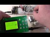 Компараторы. Часть 6 - ШИМ генератор из одного компаратора