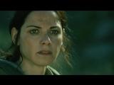 DAĞ II---Selda Bağcan(Ayrılık)