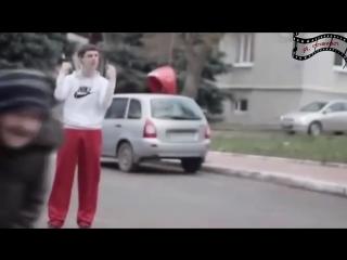 ФРАЗЫ, КОТОРЫЕ ПОРВАЛИ ИНТЕРНЕТ!