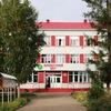 Образовательный центр с.Тимашево