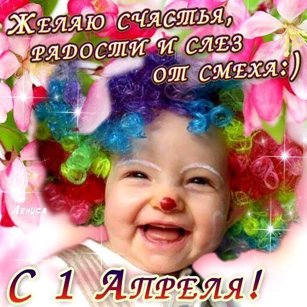 https://pp.userapi.com/c629518/v629518695/2eaf/G6jbOOLttIs.jpg