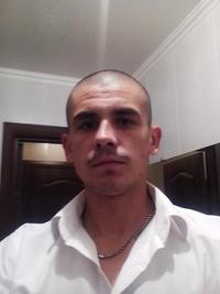 Сергей Гаврильчук