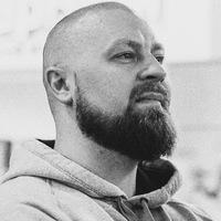 Алексей Ворожцов