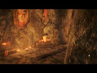 Far Cry 4. Не смотрите вниз (часть)