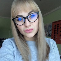 Соболева Елена
